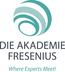Die Akademie Fresenius GmbH