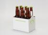Patent auf Energiespar-Bier