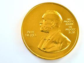 Ist es Zeit, den Nobelpreis aufzugeben?