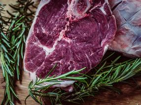 Meat 2.0? Clean meat? Spat shows the power of food wording