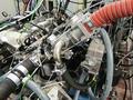 Über 70 % Bio-Ethanol im Dieselmotor