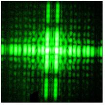 Guinness-Rekord: Schnellster Film der Welt stammt vom Hamburger Röntgenlaser FLASH