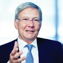 Dr. Dieter Kurz