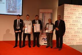 JULABO-Innovations-Award 2012
