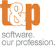 T&P Triestram & Partner