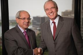 Milliardendeal: Merck übernimmt Sigma-Aldrich