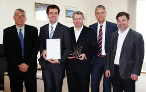 the Russian joint venture of Lewa GmbH became a fully fledged subsidiary