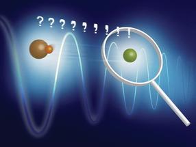 Ein tiefer Blick ins einzelne Molekül