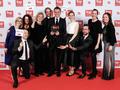 AbbVie auf Platz 2 der Top Arbeitgeber in Deutschland 2016