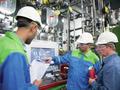 Großes Interesse an einer Ausbildung bei Bayer: 16.800 Bewerbungen