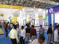 analytica Anacon India and India Lab Expo 2016 in the starting blocks