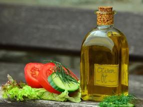 Neue Studie bestätigt: Mittelmeer-Diät senkt Risiko bei koronarer Herzkrankheit