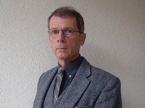 Hansjörg Grützmacher