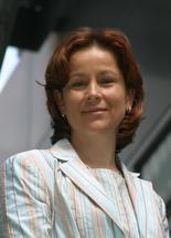 Eva van Pelt