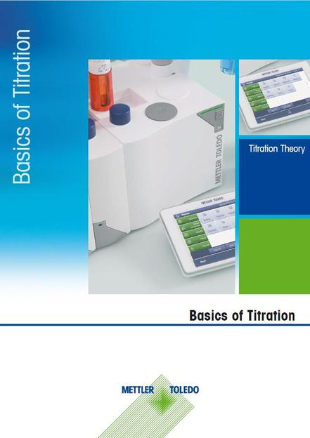 titration is an analytical method used Titration is a laboratory method used to determine the unknown concentration of a reactant this is a delicate procedure that requires patience and a good observation skills.
