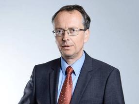 Dr. Matthias Urmann