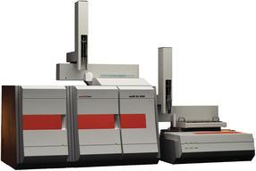 multi EA 5000
