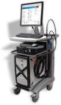 RamanRXN2 Hybrid Analyzer