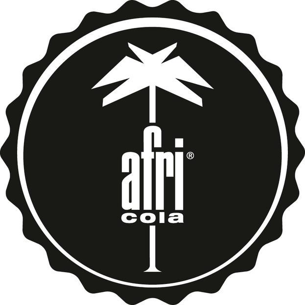 afri ist neuer offizieller Getränkepartner für alkoholfreie ...
