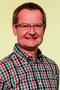 Hubert Heigl zum Naturland Präsidenten gewählt