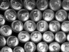 Ball to Reduce Capacity in U.S. Steel Food Packaging Business