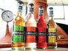 Radeberger Gruppe legt zwei ihrer alkoholfreien Marken in neue Hände: Bionade und Ti Erfrischungstee werden Teil der Markenfamilie der HassiaGruppe