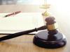 Oberlandesgericht hält Haselnuss-Dessert nicht für irreführend