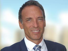 Dr. Fabrizio Guidi übernimmt Vorsitz der Geschäftsführung von Sanofi in Deutschland