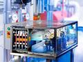 Online-Überwachung von Trinkwasserleitungen